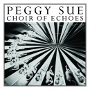 Pre-order Peggy Sue's Choir of Echoes with exclusive merch bundles