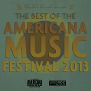 bestofamericanmusicfest-yeproc
