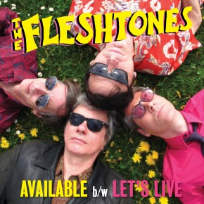 thefleshtones-available