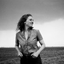 Tift Merritt hosts Tift Merritt: Still Not Home Live Concert Broadcast Tonight on UNC-TV