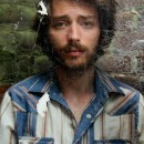 Jonah Tolchin to Perform at Rough Trade West