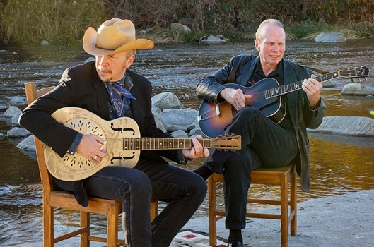 dave-and-phil-alvin-press-2014-650-430b