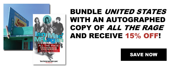 ian_BUNDLE_newcover