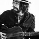 Watch Jackie Greene's Sawyer Sessions Performances