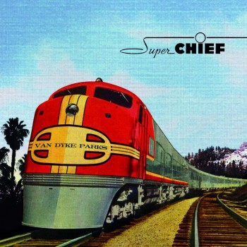SUPERCHIEF_FINAL