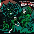 Straitjackets-Adventures-coverCD