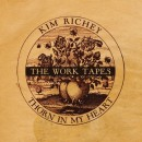 Kim Richey's Thorn In My Heart: The Work Tapes