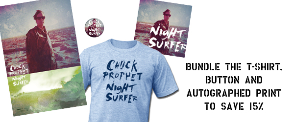 ChuckProphet_NightSurfer_bundle_banner_600x250