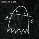 Jukebox The Ghost Now Available on CD/LP