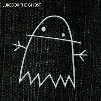 JukeboxTheGhost_ST_COVER