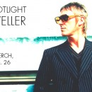 Save 40% on All Paul Weller Music and Merch
