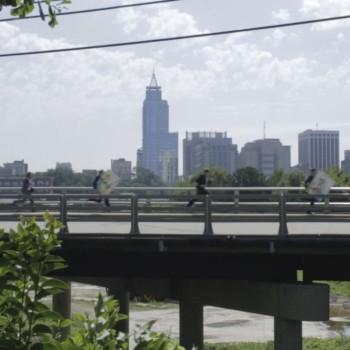 Raleigh Skyline_IG