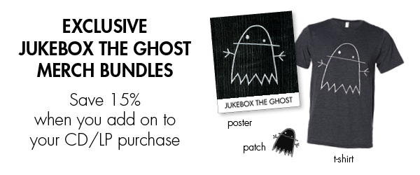 JukeboxTheGhost_bundle_banner_600x250