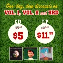 BasballProject_WorldSeries_sale_square