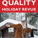 NickLowe_HolidayRevue_graphic