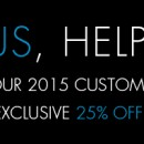 CustomerSurvey_2015_email_banner