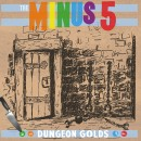 LP-YEP-2420 M4 Dungeon Golds GD30OB2-N outlines