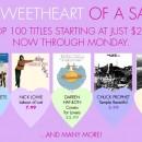 ValentinesDay_Sale_600x400