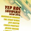 YepRoc_SXSW2015_invite_sm