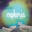 OUT NOW: Chris Stamey's Euphoria