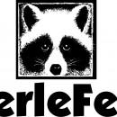 MerleFest 2