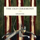 theoldceremony_sprinter_cover