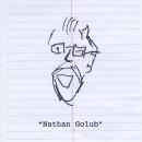 NathanGolub