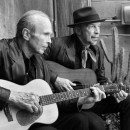 Dave and Phil Alvin7273hi res_Photo By Jeff Fasano