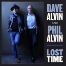 DaveAlvinAndPhilAlvin_LostTime_COVER