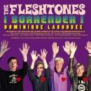 Fleshtones_ISurrender_COVER