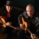 dave and phil alvin7604hi res_Photo By Jeff Fasano