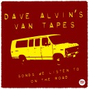 DaveAlvins_VanTapes_cover