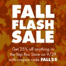 Fall_Flash_sale_2015_600x600