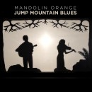 MandolinOrange_JumpMountainBlues_cover2 (1)