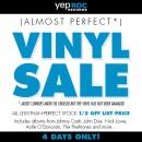 AlmostPerfect_vinyl_sale_600x600