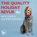 NickLowe_QualityHolidayRevueLive_COVER