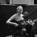 aoife acoustic