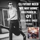 EliPaperboyReed_Beats1_800x800 (1)