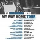 EliPaperboyReed_MyWayHome_Tour_banner_800x800