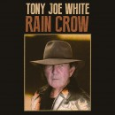 TonyJoeWhite_RainCrow_COVER