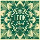 LookPark_LookPark_COVER