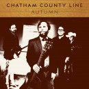 ChathamCountyLine_Autumn_COVER