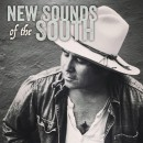 GrantLeePhillips_NewSoundsOfTheSouth_cover1 (1)
