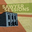 SawyerSession_Season2_cover