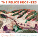 thefelicebrothers_countryham_cover