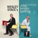 wesleystace_johnwesleyharding_cover