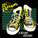 """The Rubinoos Announce new album """"From Home"""""""