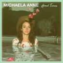 Michaela Anne Good Times Yep Roc Records