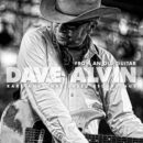 Dave Alvin From An Old Guitar Rare and Unreleased Recordings Yep Roc Records