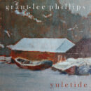 Grant-Lee Phillips Yuletide Yep Roc Records